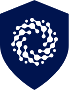 safety-shield-icon
